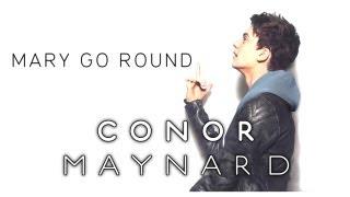 Conor Maynard - Mary Go Round