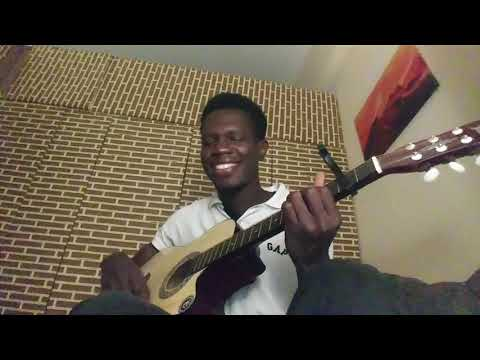 excess-love-mercy-chinwo-(cover)
