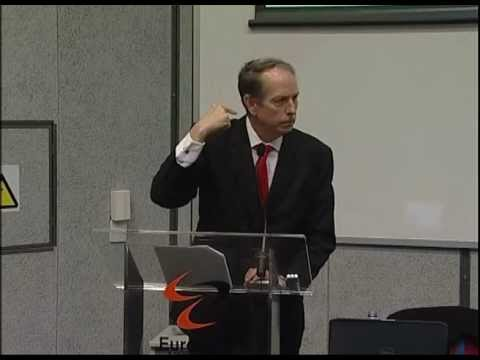 The Eurozone debt crisis: With special reference to Cyprus,