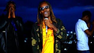 Jisho World Cypher-Young Devotion,Dace Umurundi,Rappyboy Rapkiller #THISISBOOROONDEE EP01