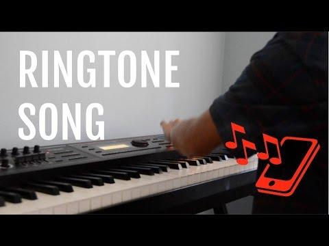Ringtone Song!!