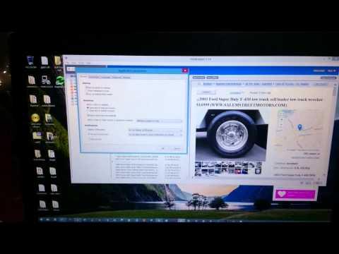 FeedReader - display craigslist rss images
