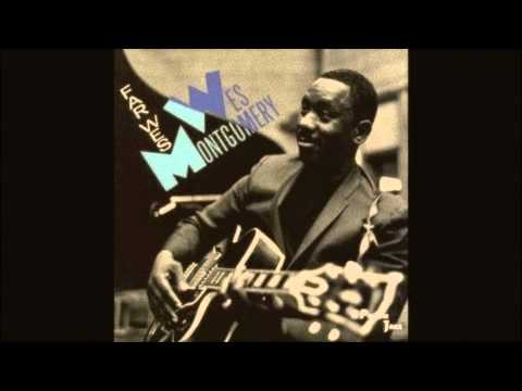 Want to Play Jazz Guitar? Start with These Five Songs