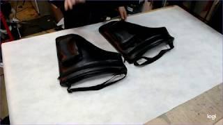 팬플릇가방