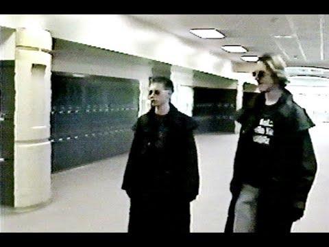 El Video de Columbine 4K✔ (Caso Real) | elmundoDKBza