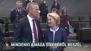 A Fidesz és a baloldali ellenzék is a maga sikerének érzi 19-07-03