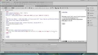 PHP& 39 de Anket