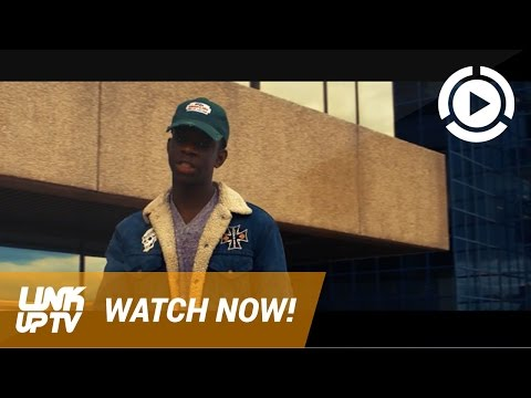 Jay Silva - Say My Name Ft BaseMan [Music Video] @JaySilvaPT @1BaseMan | Link Up TV