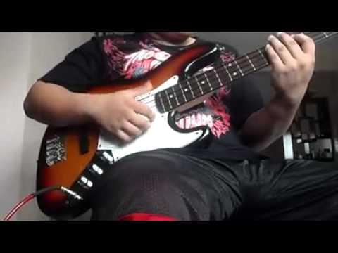 Dr Black Beauty : soundcheck fender jazz bass duncan pick ups dr black beauties youtube ~ Russianpoet.info Haus und Dekorationen