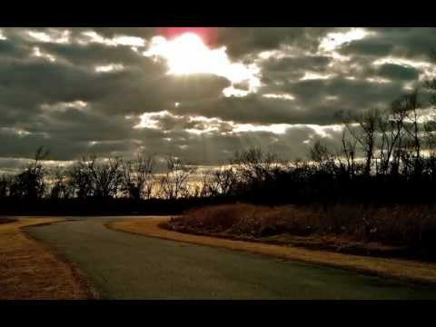 Moonglow-Artie Shaw