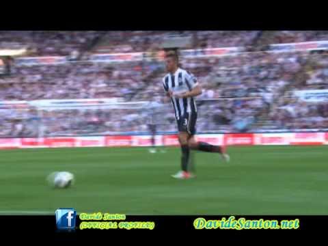 Davide Santon - Welcome to AS ROMA - | Skills & Goals 2017 / 2018 HD |