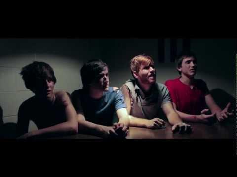 TRUST ME I'M A LIAR : Walk The Plank  Music Video
