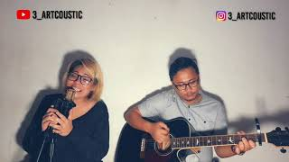 ADEL THE VOICE X ADIN COVER ' WHEN I SEE YOU SMILE ( BAD ENGLISH )