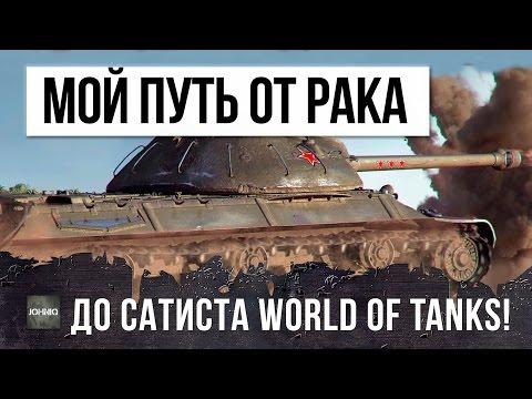 World of Tanks: Rush — Настольная игра. Обзор правил.
