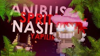 GROWTOPİA ANUBİS SPİRİT NASIL YAPILIR? (TÜRKİYEDE İLK) / Anubis Spirit Aldım