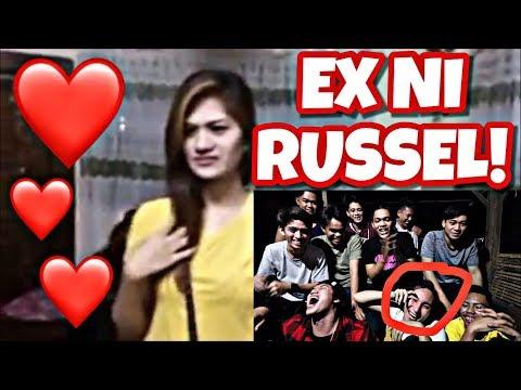 BRUSKO GOT TALENT (REACTION VIDEO)