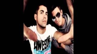 Dimitri Vegas & Like Mike Vs  MATTN   ID