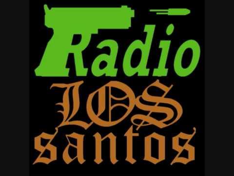 Check Yo Self  Ice Cube  GTA San Andreas Soundtrack