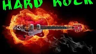 Hard Rock Instrumental Compilation