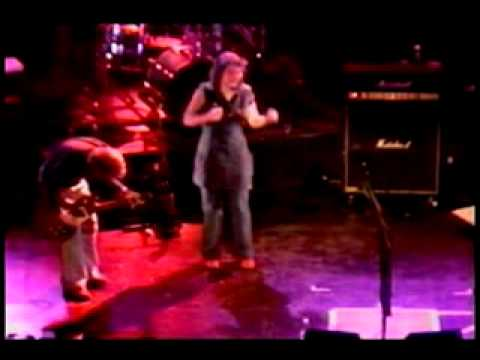 The Gathering - Great Ocean Road (live in Chile 2004) mp3