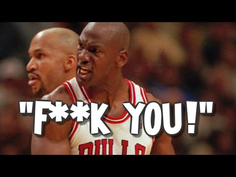 how-mcdaniel-disrespected-michael-jordan-and-had-to-pay-for-it