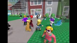 I lost my previous Roblox account