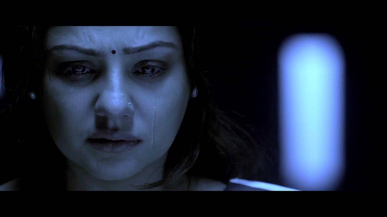 Priyanka Kannada Movie Trailer - Youtube-7984