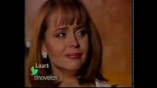A Usurpadora Gabriela spanic   Bryan Adams   Every