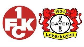 1.FCK U9 (Jg.2003)  -  BAYER LEVERKUSEN (U9)  *  17.12.2011 Köln