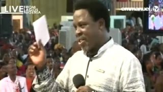 scoan 06 11 16 tb joshua prophecy on the us election 2016