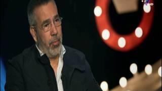 مدحت العدل : غادة عبد الرازق