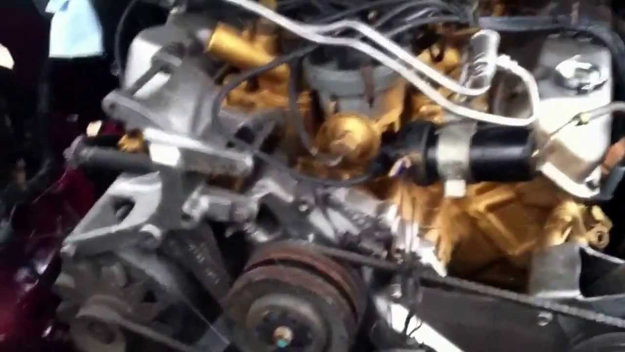 small resolution of 02 crown victoria juggernaut 460 big block c6 trans gonna slay the game