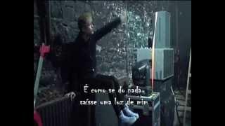 Jedward - Young Love  ( Legendado)