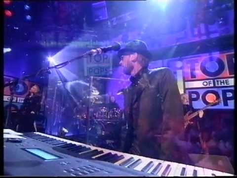 Bee Gees - Tragedy - Top Of the Pops 1998 mp3
