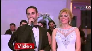Şarkıcı Doğuş evlendi | Akıllı Bilgiler