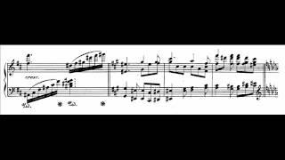 "Beethoven - Sonata op. 106 ""Hammerklavier"" - III: Adagio sostenuto (score)"