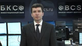 видео Как купить акции Google или Яндекса, динамика и стоимость сегодня