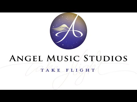 Angel Music Studios