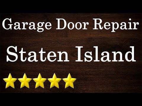 Matalonco Garage Doors