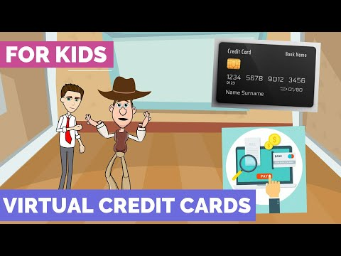 what-is-a-virtual-credit-card?-easy-peasy-finance-for-kids-and-beginners