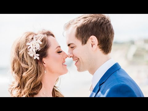 pictures and videos from Jack and Erin's wedding