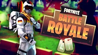 """TOP FORTNITE PLAYER """"SLAYING SOLO PLAYERS"""" TOP SOLO PLAYS w/ JARS"""
