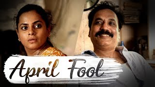 April Fool - A Being Indian Short Film