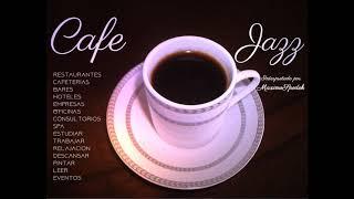CAFE JAZZ 2 MUSICA AMBIENTAL AGRADABLE Y SUAVE EMPRESAS HOTELES RESTAURANTES CAFETERIAS CONSULTORIOS