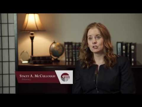 How to Expunge Your Criminal Record in Illinois | Legal Steps to Take