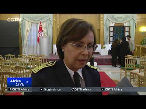 Tunisia focuses on infrastructure development to boost investment