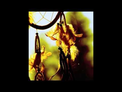 Dreams and Realities - Prophet & Eddie Gently