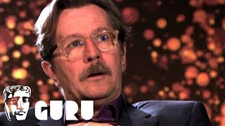 Video Gary Oldman: A Life In Pictures download MP3, 3GP, MP4, WEBM, AVI, FLV Juli 2018