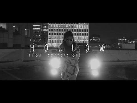 Tori Kelly - Hollow (Cover By Naomi Concepcion)