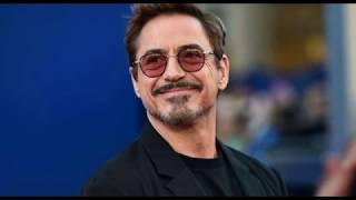 самые богатые актеры Голливуда